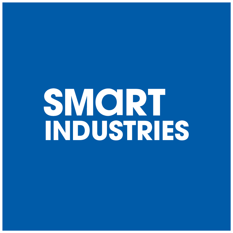 Smart Industries 2018