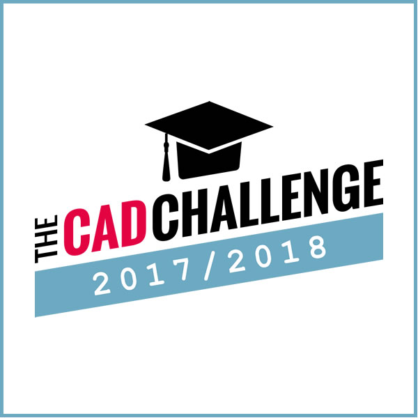 The CAD Challenge