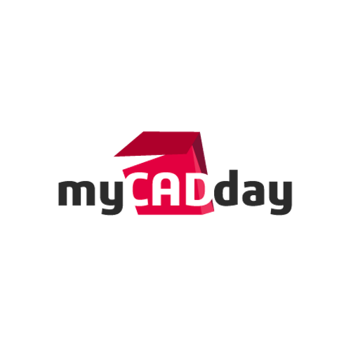 myCADday