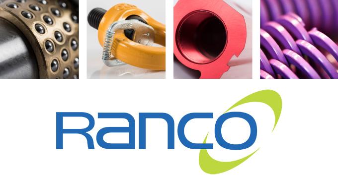 Ranco amplía su servicio de comercio electrónico con la tecnología de PARTcommunity y CADENAS