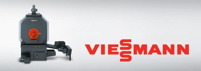 Viessmann rejoint le monde digital avec un catalogue de produits 3D BIM, créé par CADENAS