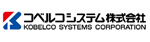 Kobelco Systems Corporation