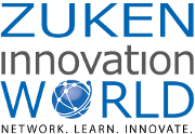 Zuken Innovation World Deutschland 2019