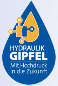 fluid Hydraulikgipfel