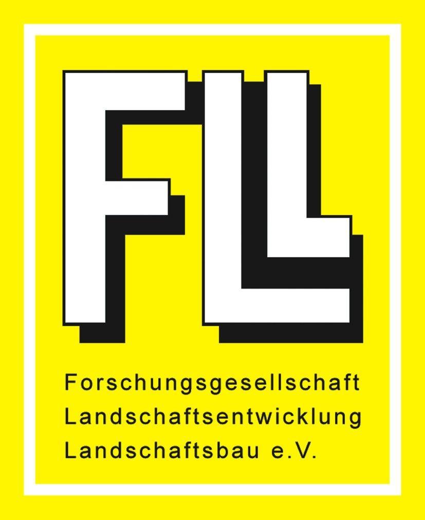 FLL-Fachtagung: BIM in der Landschaftsarchitektur 2019