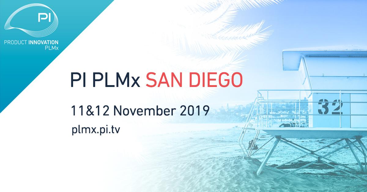 PI_PLMx_San_Diego
