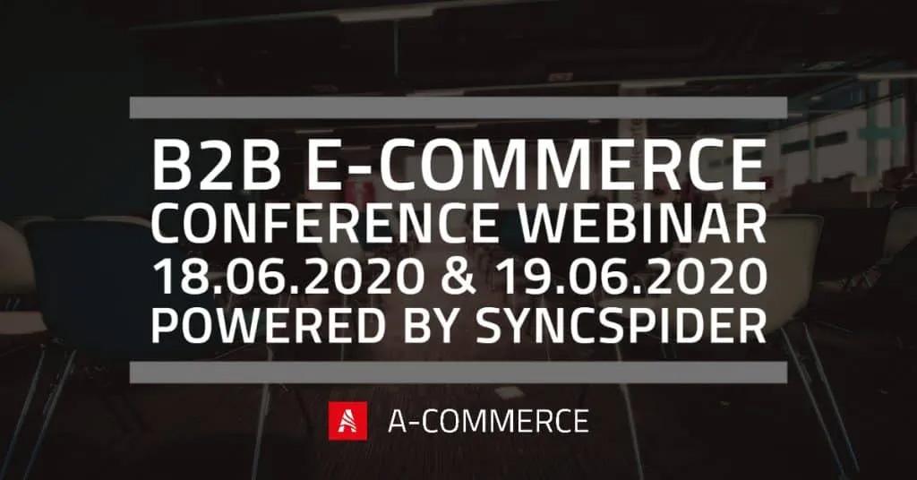 E-Commerce_Conference