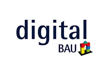 digitalBAU 2020