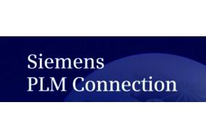 Siemens PLM World 2017