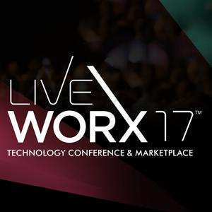CADENAS auf der internationalen Fachmesse PTC LiveWorx Global 2017