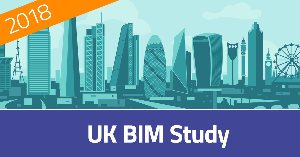 UK BIM Study