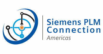 Siemens PLM Connection 2018