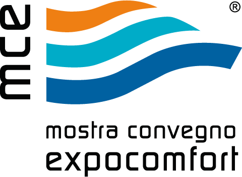 MCE 2020