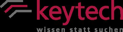 keydays 2020, Gelsenkirchen
