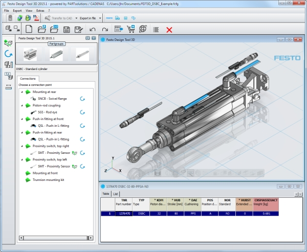 Easy D Design Software Free Download