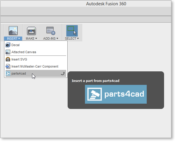 Inventor Fusion 360 Requirements