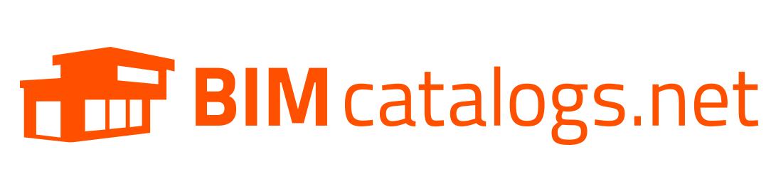 Auf dem Portal BIMcatalogs.net können Architekten und Bauingenieure benötigte 3D BIM CAD Modelle gleichzeitig in verschiedenen nativen CAD Formaten herunterladen