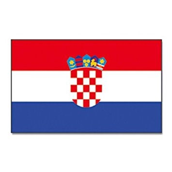 The CADENAS Croatia branch is celebrating its 17th anniversary this year.