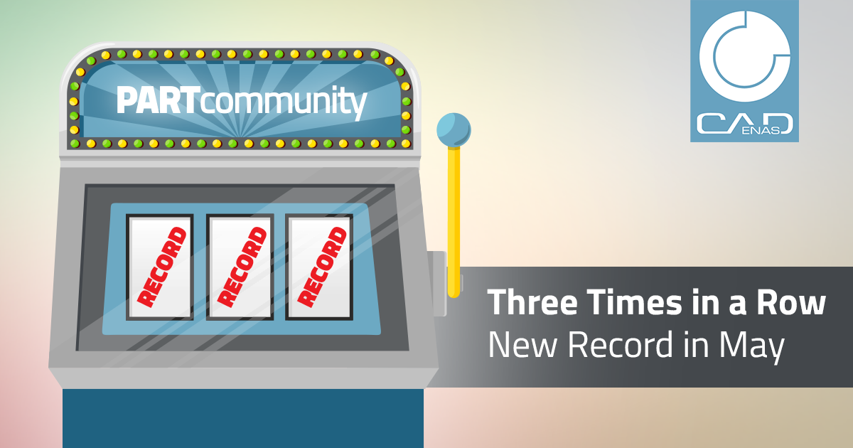 triple-record