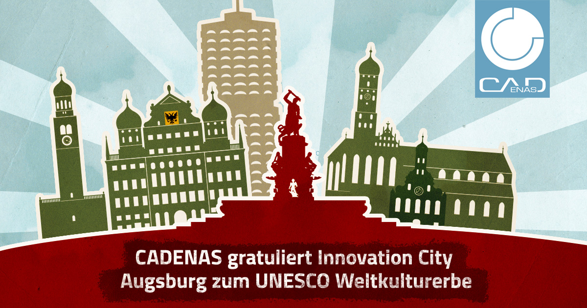Augsburg_Unesco