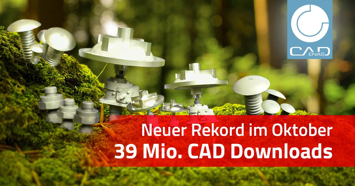 Downloadrekord