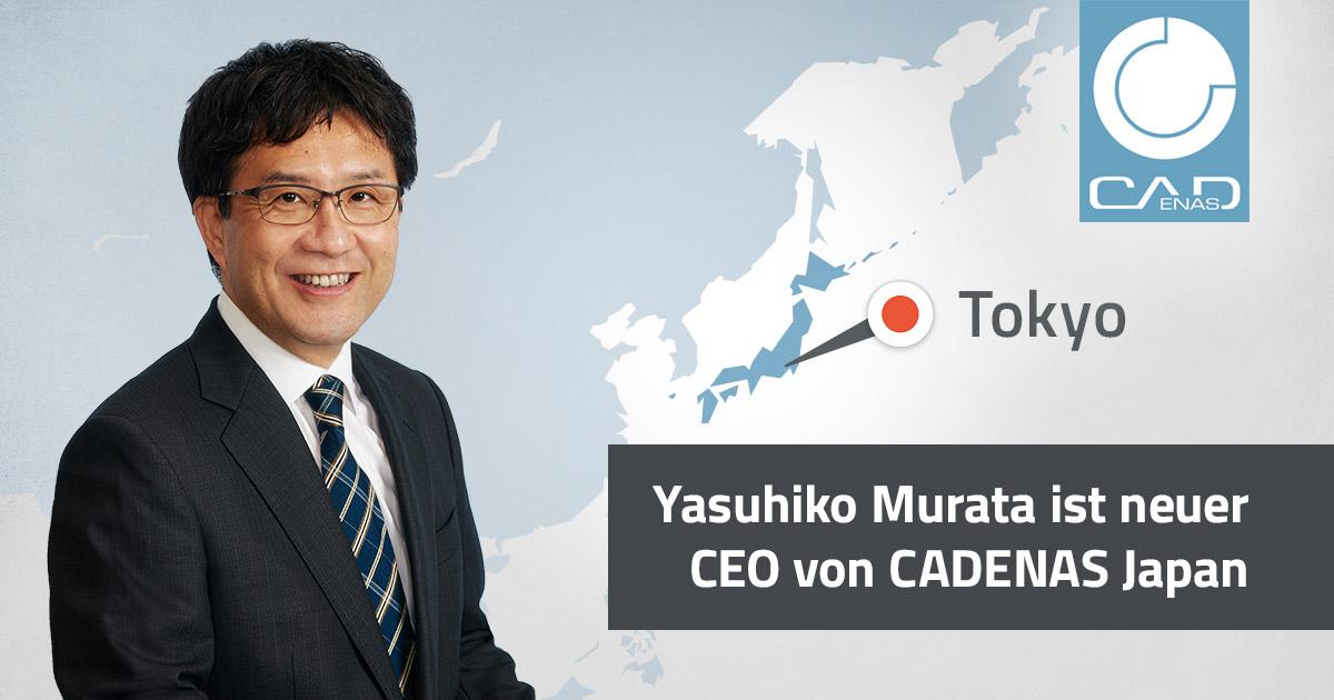 CEO_Japan