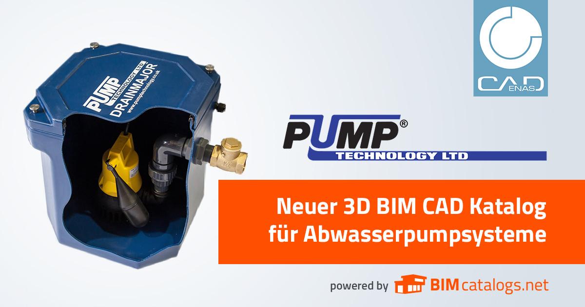 Pump_Technology