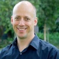 Tim Strube, Publisher at CASTERNEWS