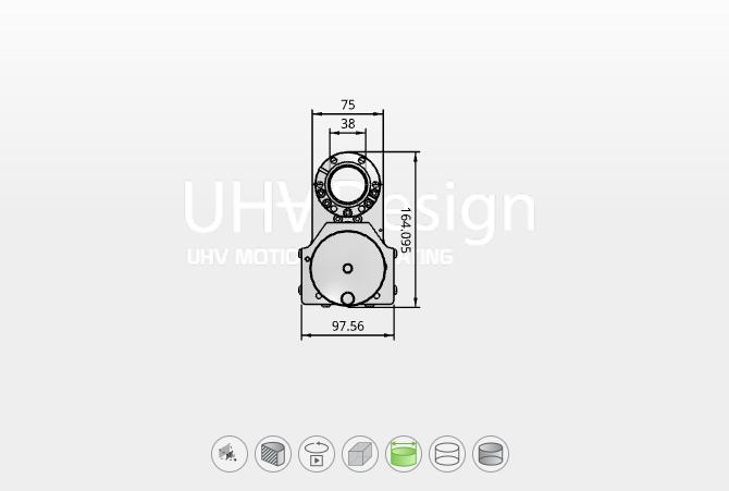 2017-10-06_uhv_design_dimensioning_1.png