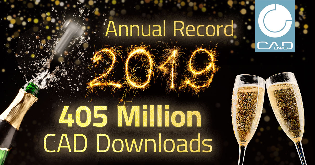 Download Record 2019