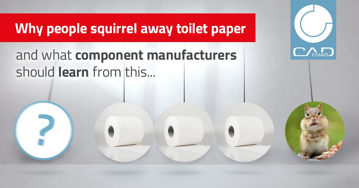toilet_paper_hype