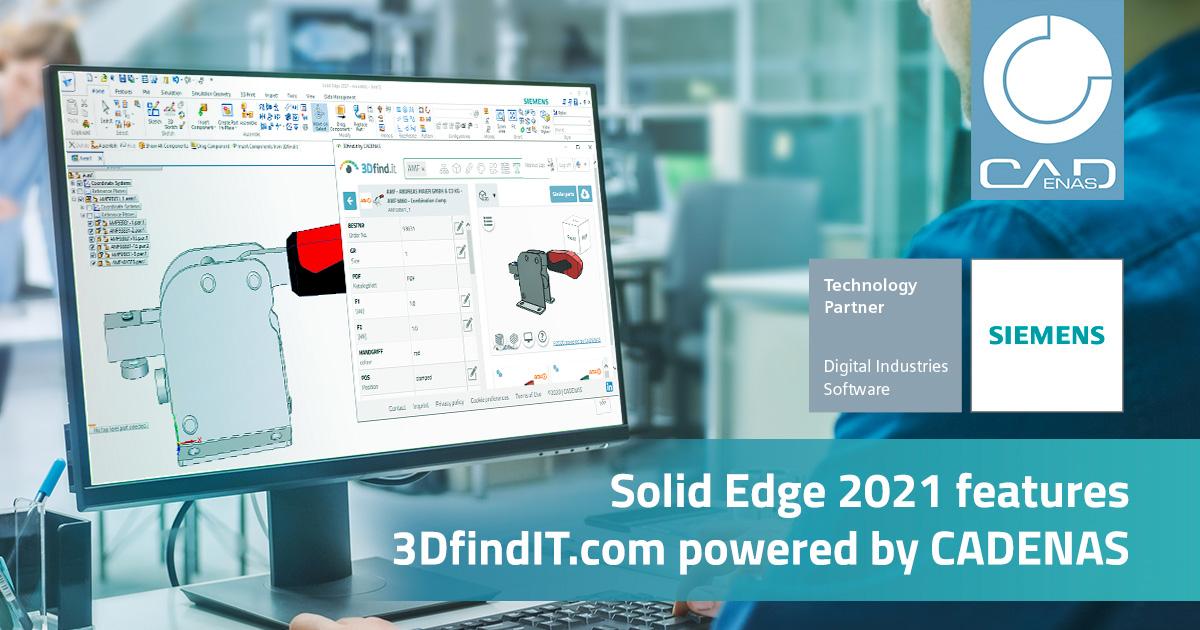 Solid_Edge_2021
