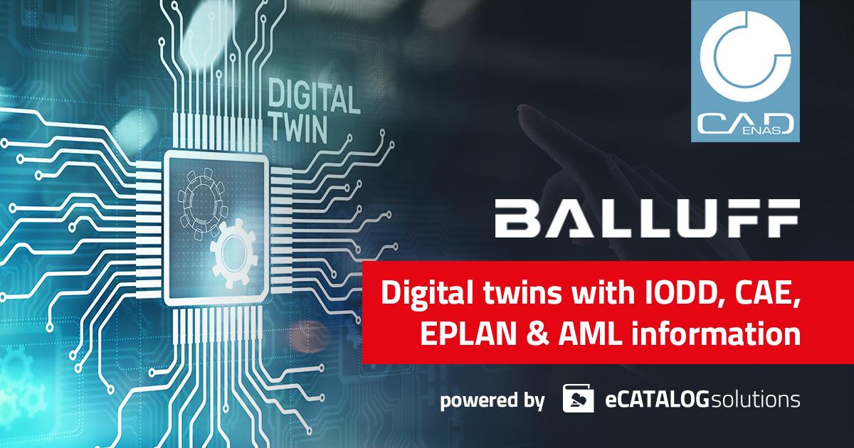 Balluff_AutomationML
