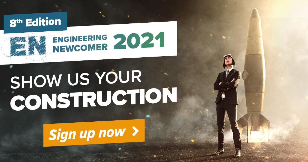 Engineering_Newcomer_Challenge_2021
