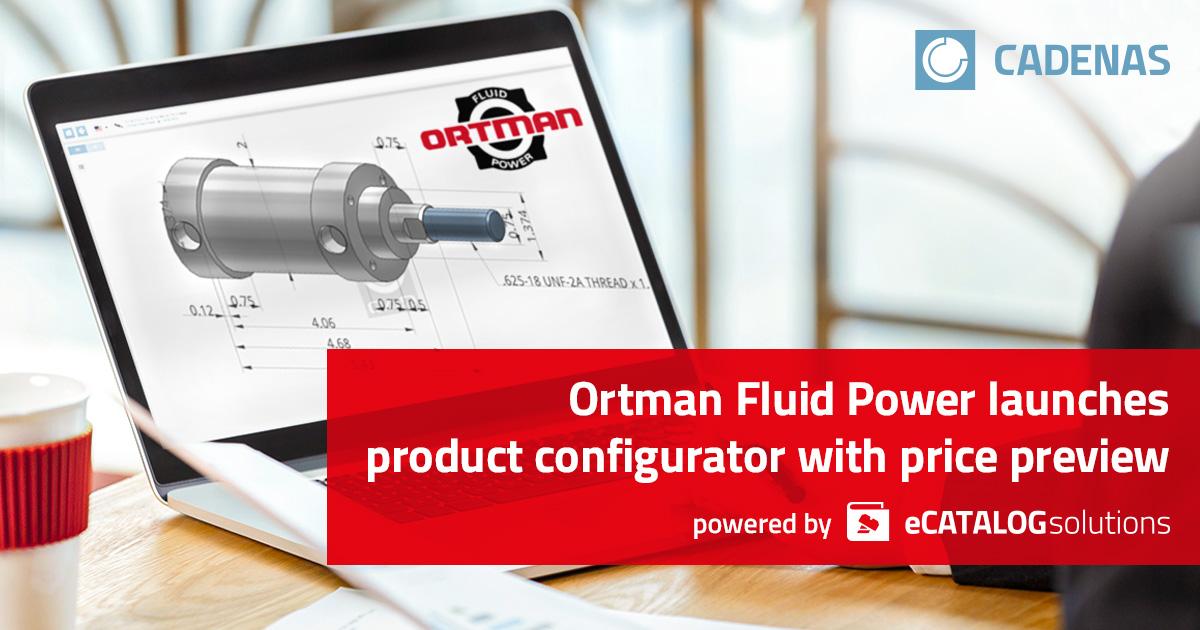 Ortman_Fluid_Power