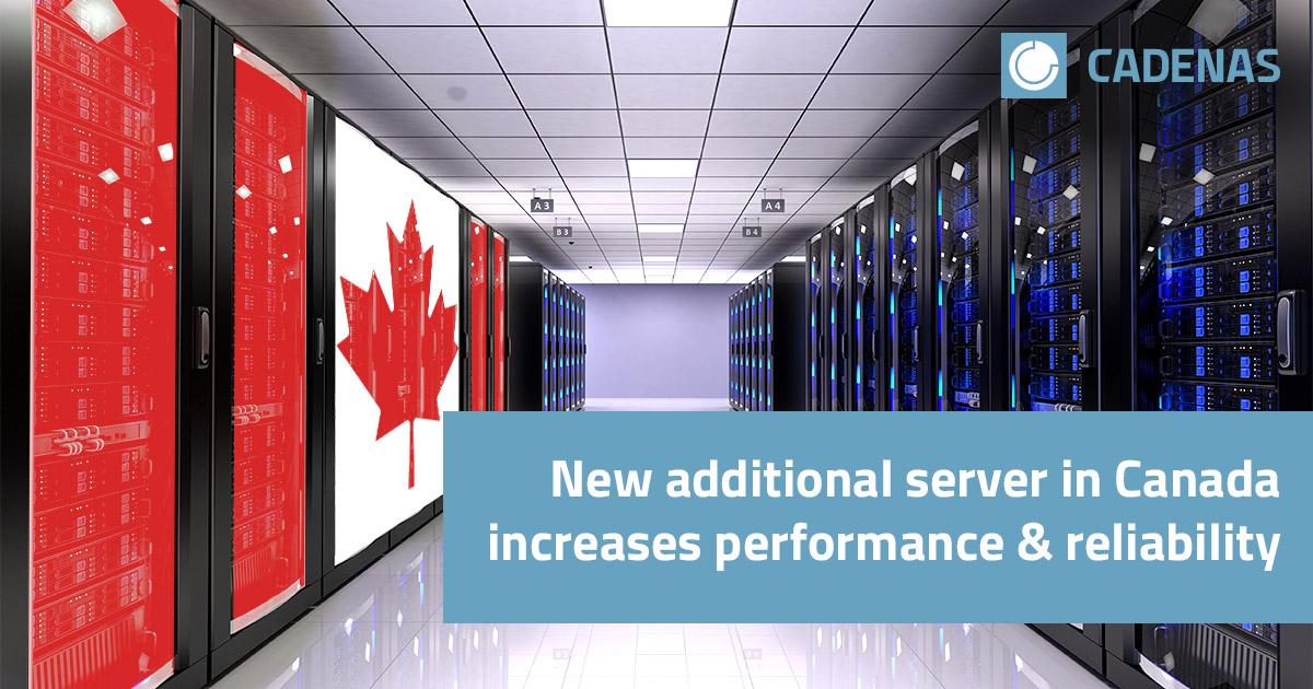 Canada_server