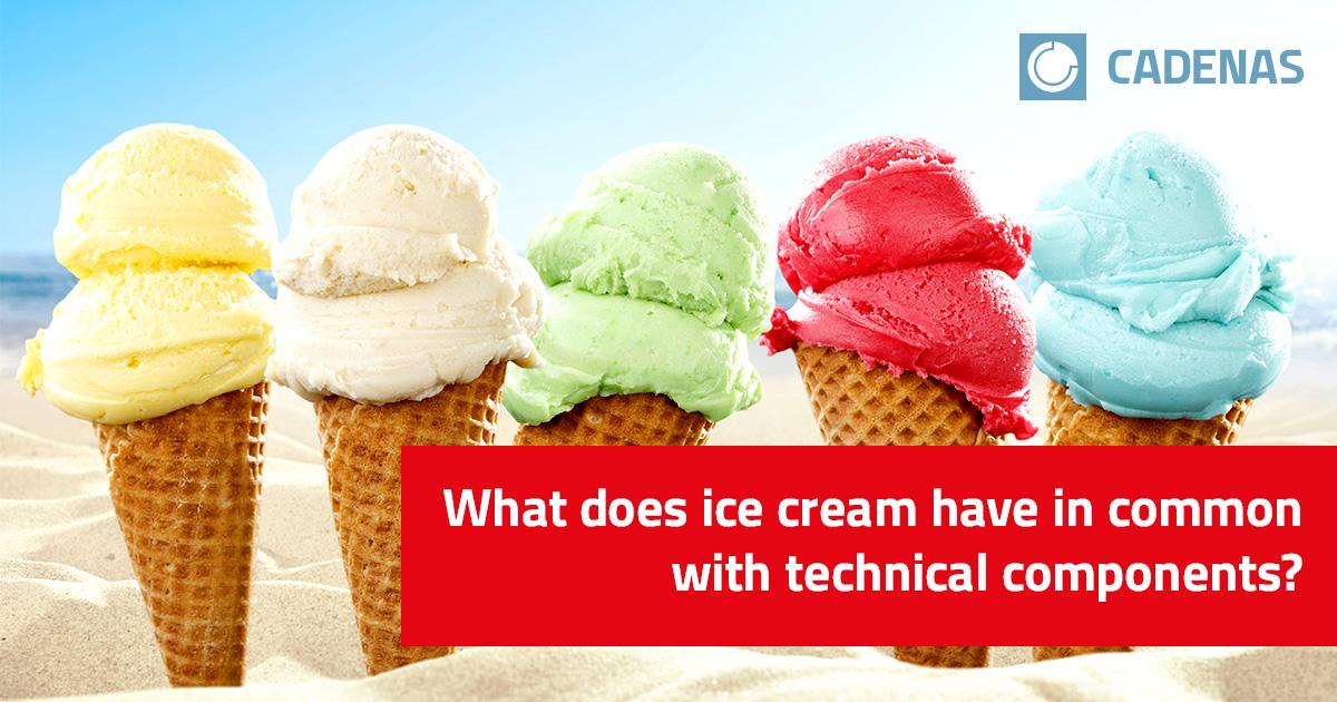 ice_cream_common