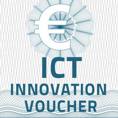 ICT Voucher