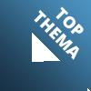 TOP THEMA