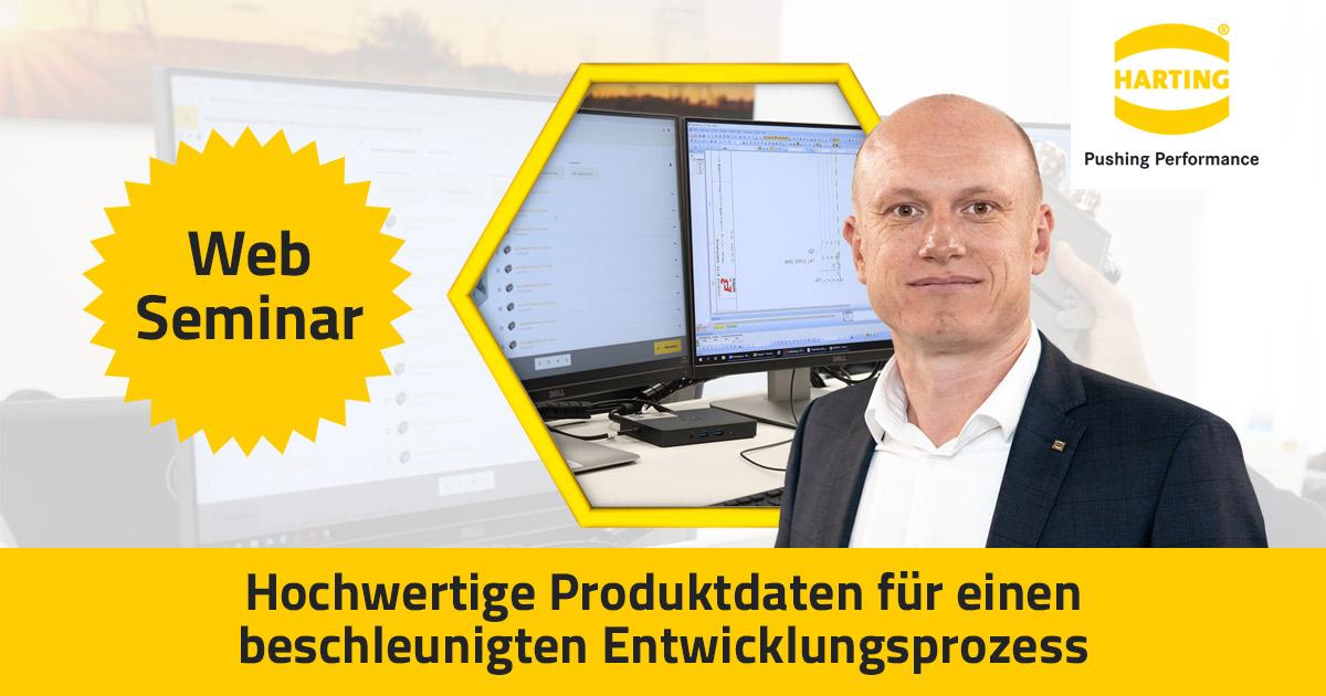 Harting_Web-Seminar_NL