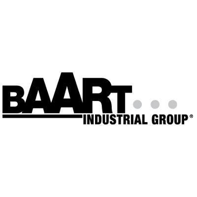 baart_group