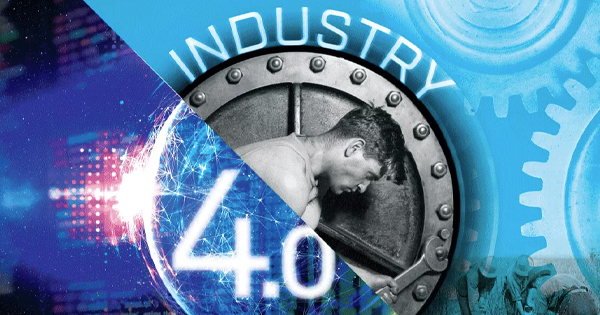 Industry_4_0