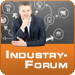 CADENAS Industry-Forum