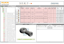 CADENAS Supplier Portal
