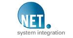 NET AG system integration