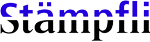 asim GmbH