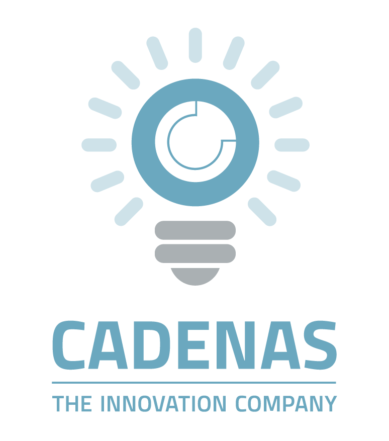 CADENAS - The Innovation Company