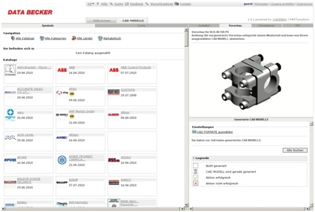 Cadenas nun auch in media markt saturn und co for Diseno de interiores 3d data becker