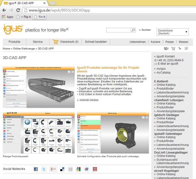 Tolle Kücheentwerfer Werkzeug Online Galerie - Küchenschrank Ideen ...