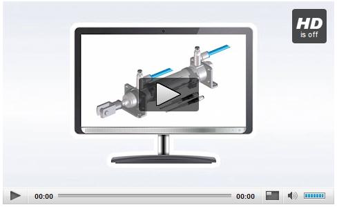 Video: Festo Design Tool 3D
